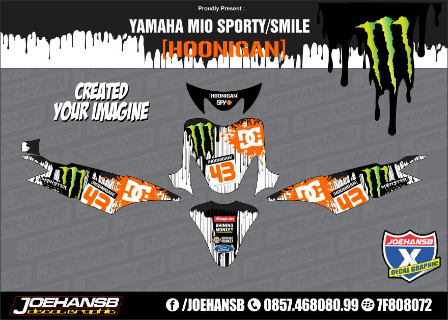 Graphics For Mio Sticker Graphics Wwwgraphicsbuzzcom - Mio decalsfor sale yamaha mio genuine decals
